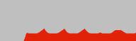 VITRA Redskabsbærer Logo